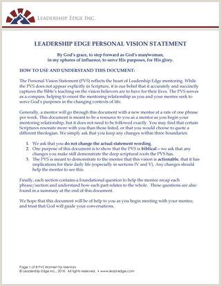 PVS Women for LEI Mentors by lead edge issuu