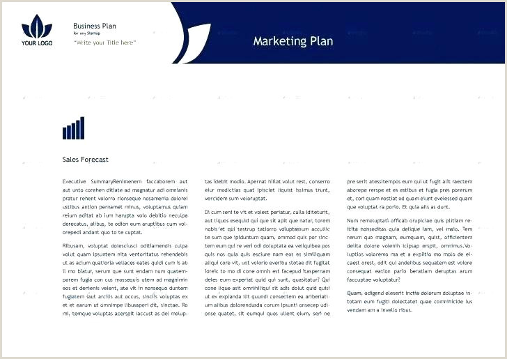 Personal Marketing Plan Template Marketing Plan Template D Beautiful Free Simple and Strategy