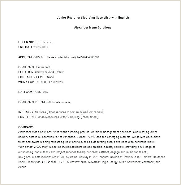 Personal Trainer Contract Agreement Template Contract Layout Template Personal Training Contracts Luxury