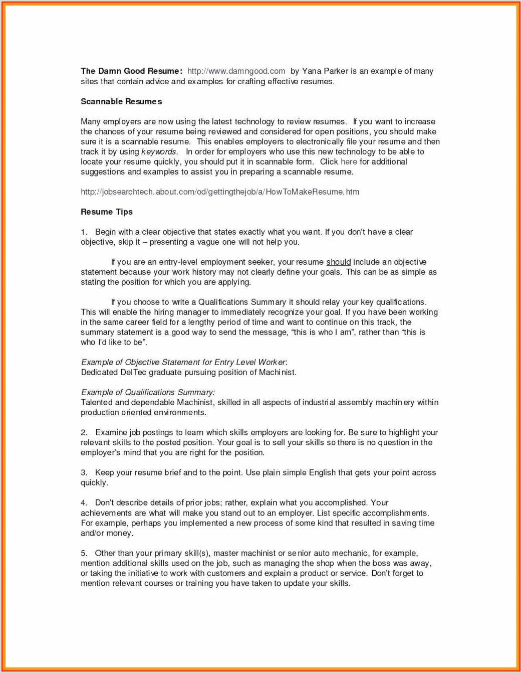 It Service Agreement Template Contract Rd Support Level Free
