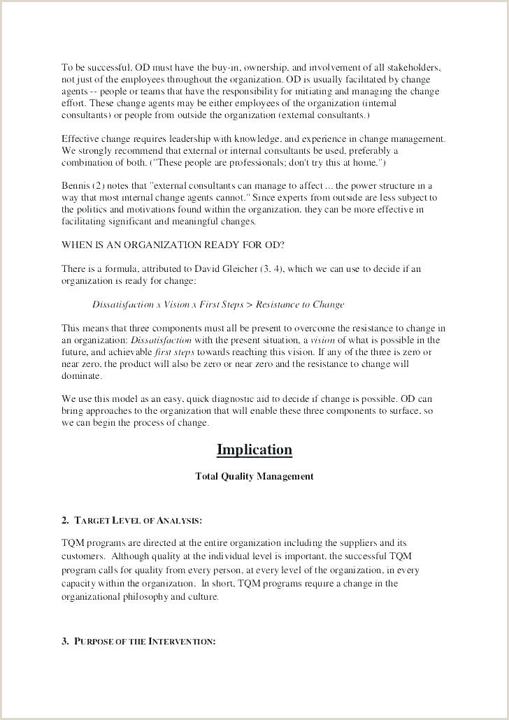 Personal Trainer Contract Agreement Template Personal Training Contract Template Templates Free Premium