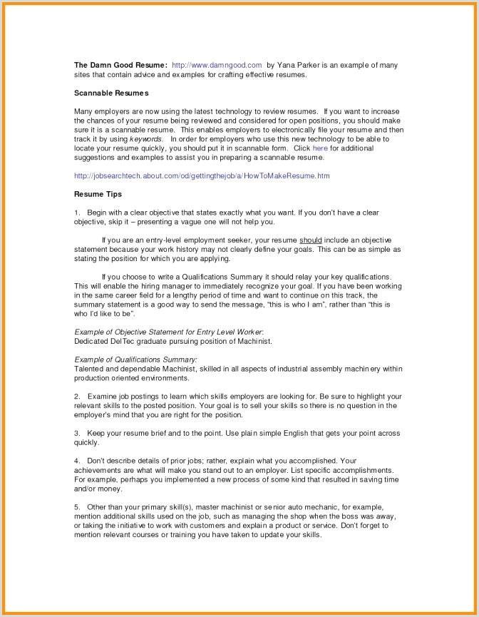12 13 personal trainer job description sample