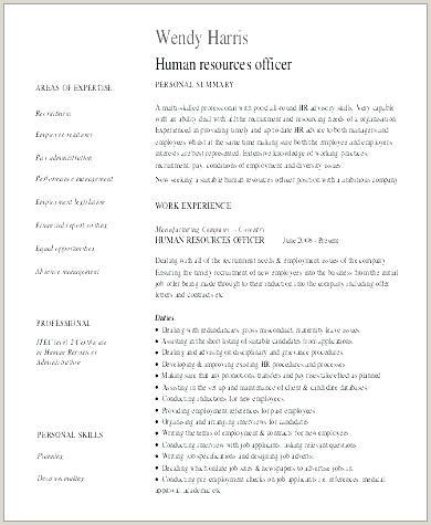 forklift trainer job description – balboastationplan