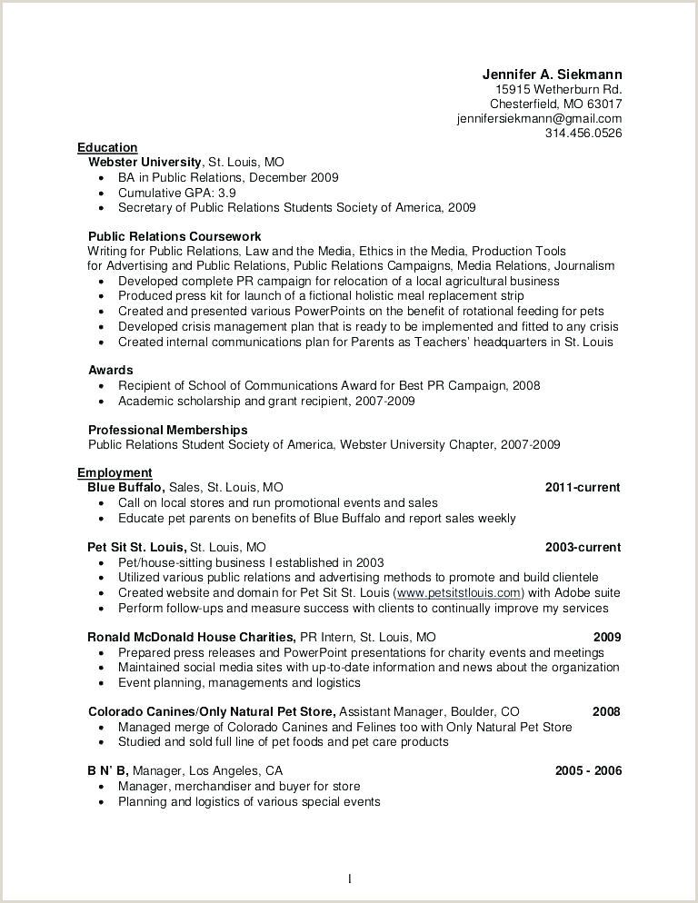 dog walker resume – yuriewalter