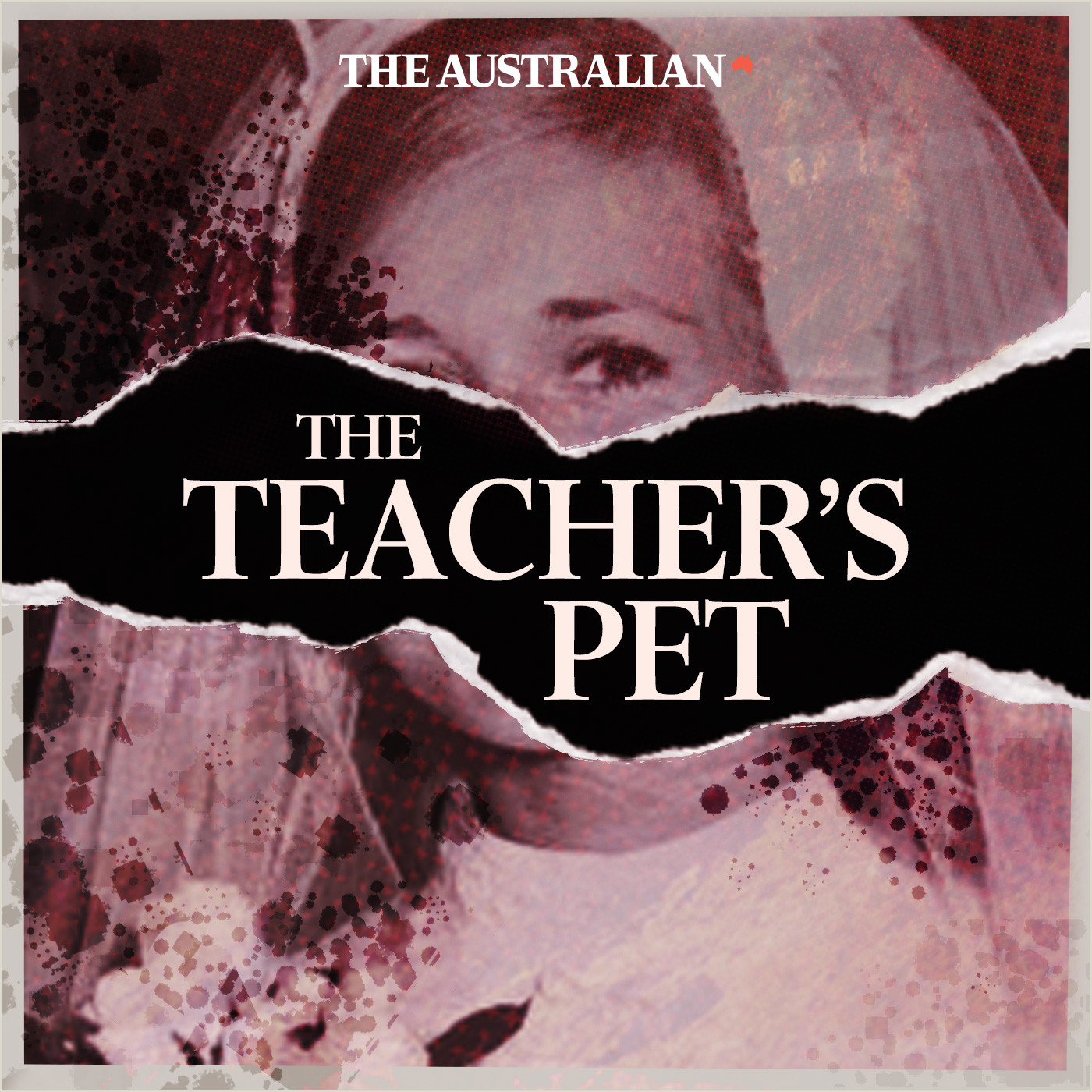 Pet Store Cover Letter the Teacher S Pet On Apple Podcasts