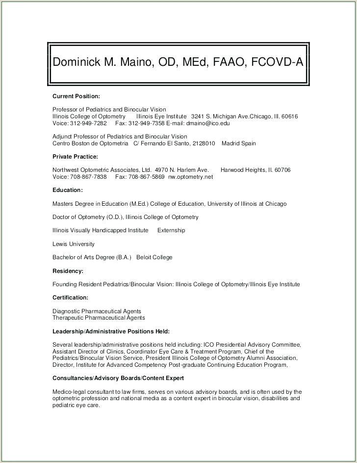 pediatrician assistant cover letter – frankiechannel