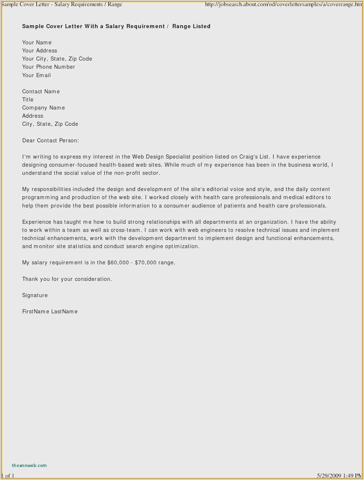 Pharmacist Cover Letter Examples Pharmacist Cover Letter Examples Sample Pharmacist Cover