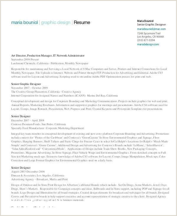 Pharmacist Cover Letter Professional Amazing Cover Letter