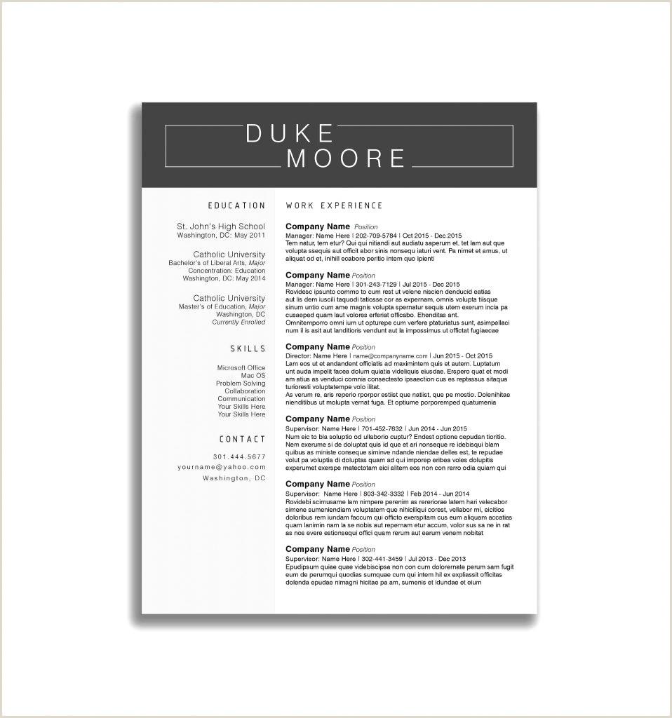 Pharmacy Tech Resume Skills Awesome Pharmacyechnician Resume