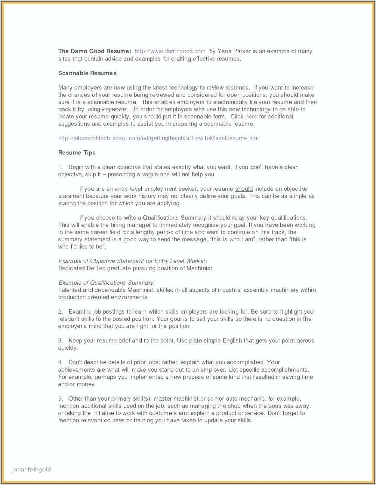 resume Pharmacist Resume Templates Free
