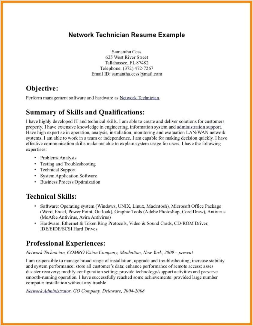 Pharmacist Cv Example Pharmacist Cv Sample – Iamfreeub