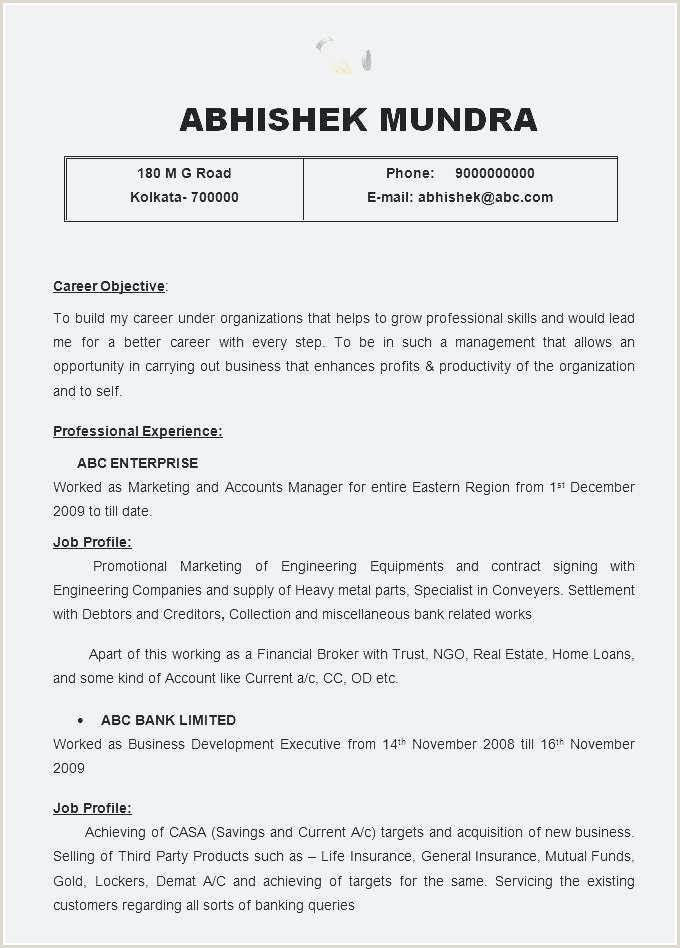 Elegant Pharmacist Resume Example Resume Design