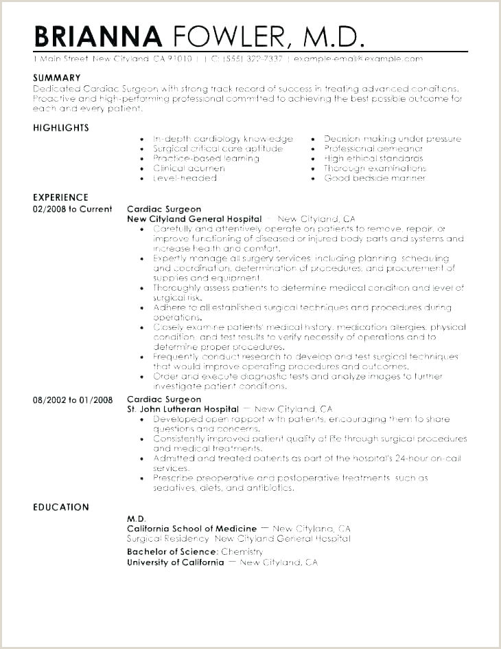 Pharmacist Cv Template Pharmacist Cv Template – Hostingpremium