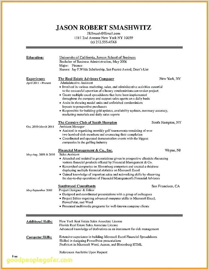 Pharmacist Cv Template Pharmacist Template Doc Resume Example Sample Word