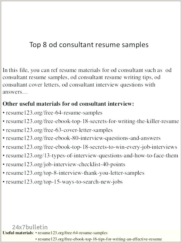 Pharmacist Resume Examples Munity Pharmacist Sample Resume – Podarki