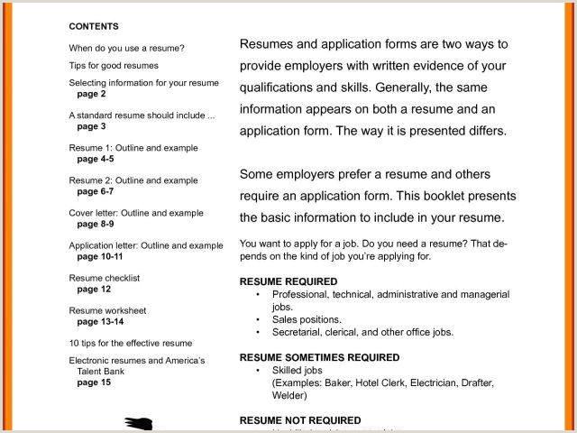 Pharmacist Resume Examples Pharmacist Resume Sample Professional Pharmacy Technician