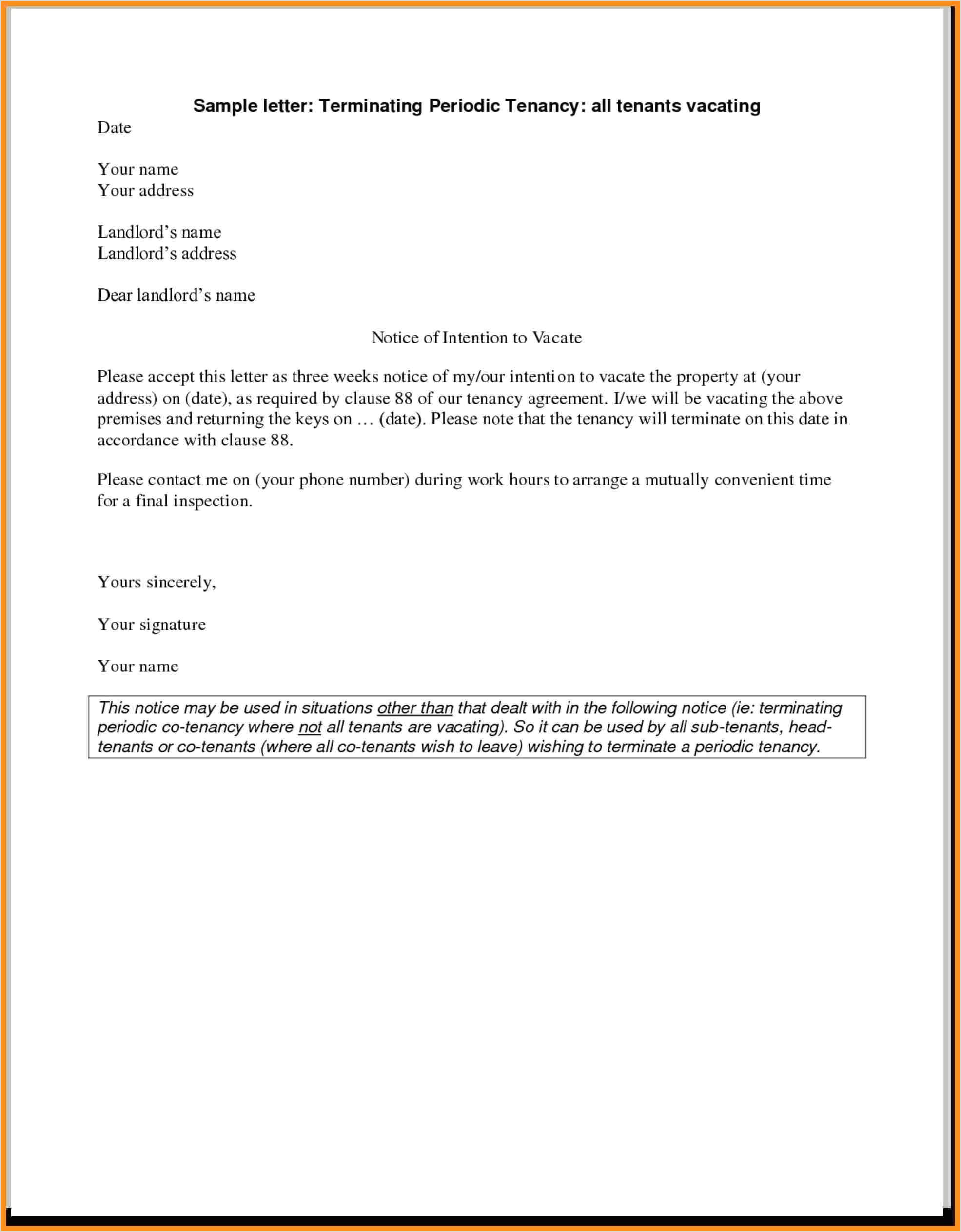 Pharmacist Resume Examples Pharmacy Resume Example Professional Obama Infographic
