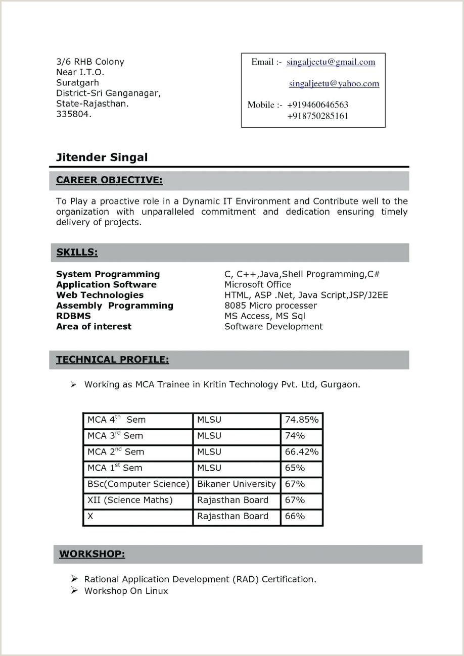 Best Pharmacist Resume Filename Career Objective For Fresher