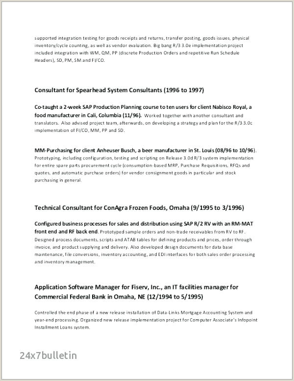 Pharmacist Template Page 1 Cv munity – exhibitia