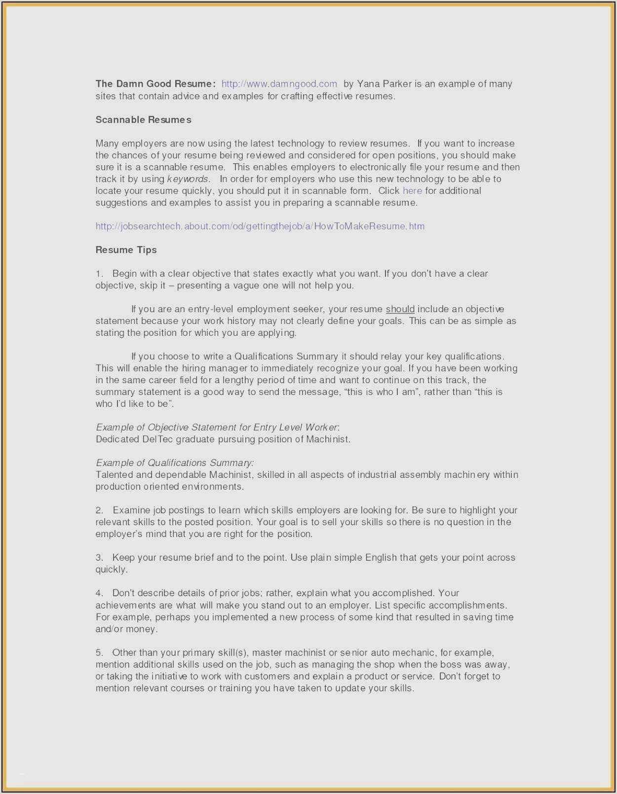 Pharmacy Resumes Examples Professional Example Pharmacy Cv