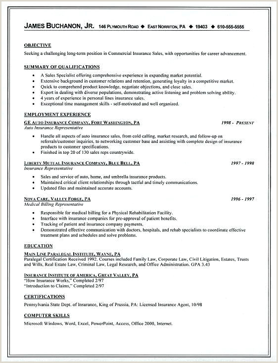 munity pharmacist sample resume – podarki