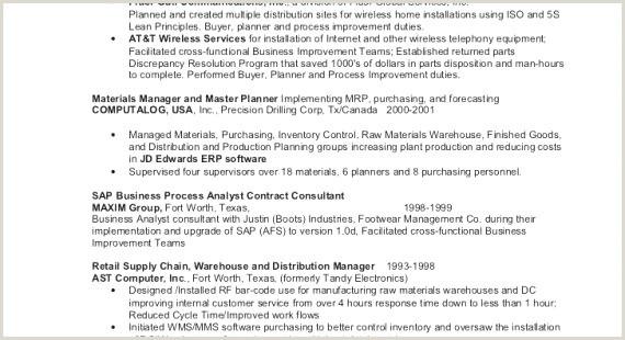 Pharmacist Resume Samples Cv Business Intelligence Consultant Exemple 47 Business