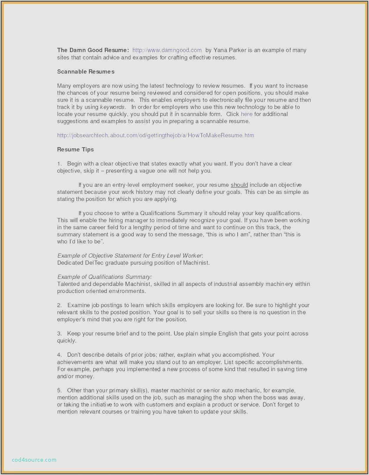 Pharmacist Resume Objective Sample Resume Samples for