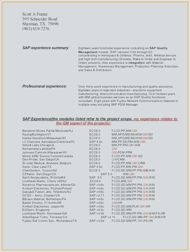 Pharmacy Technician Sample Resume Sample Resume Pharmacist