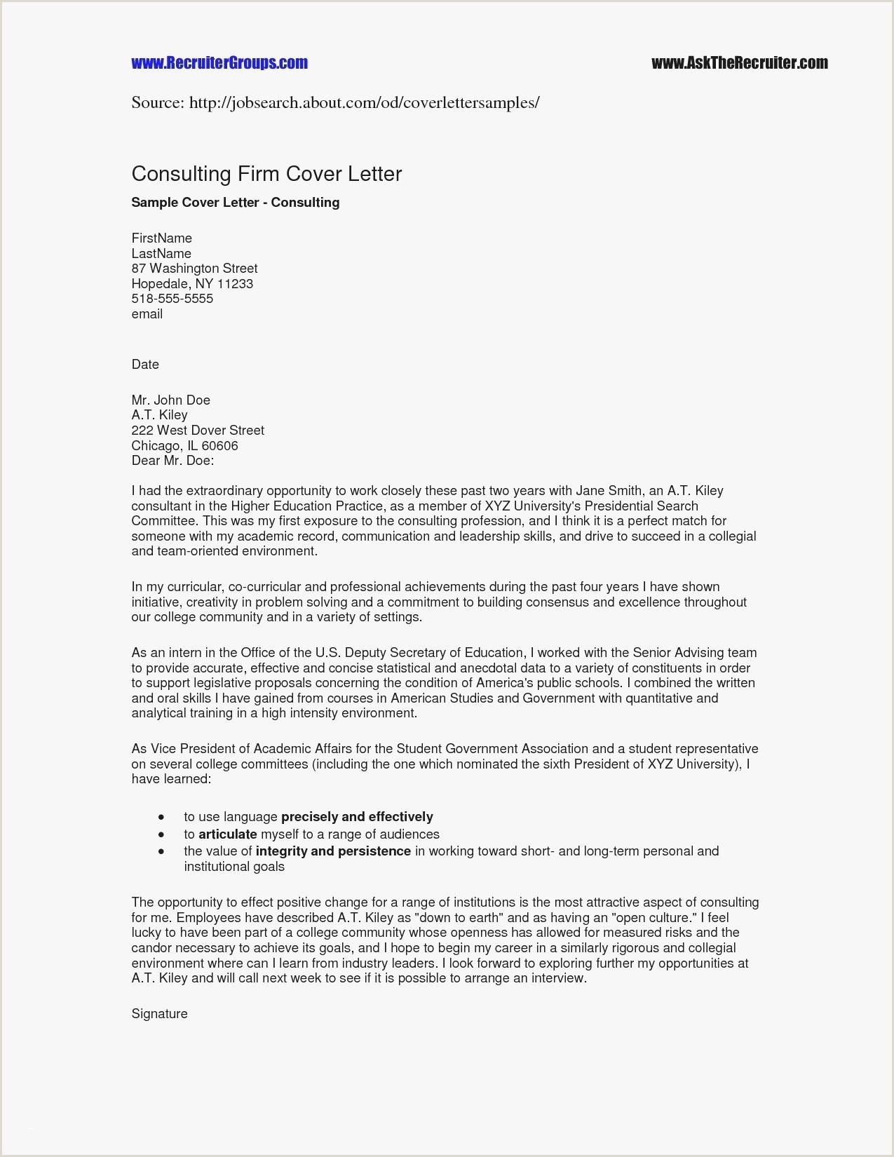 Pharmacy Cover Letter 10 Pharmacist Cover Letter Samples