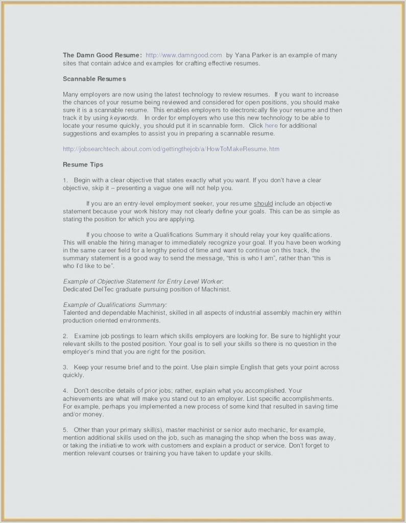 pharmacy cv template – wovensheet