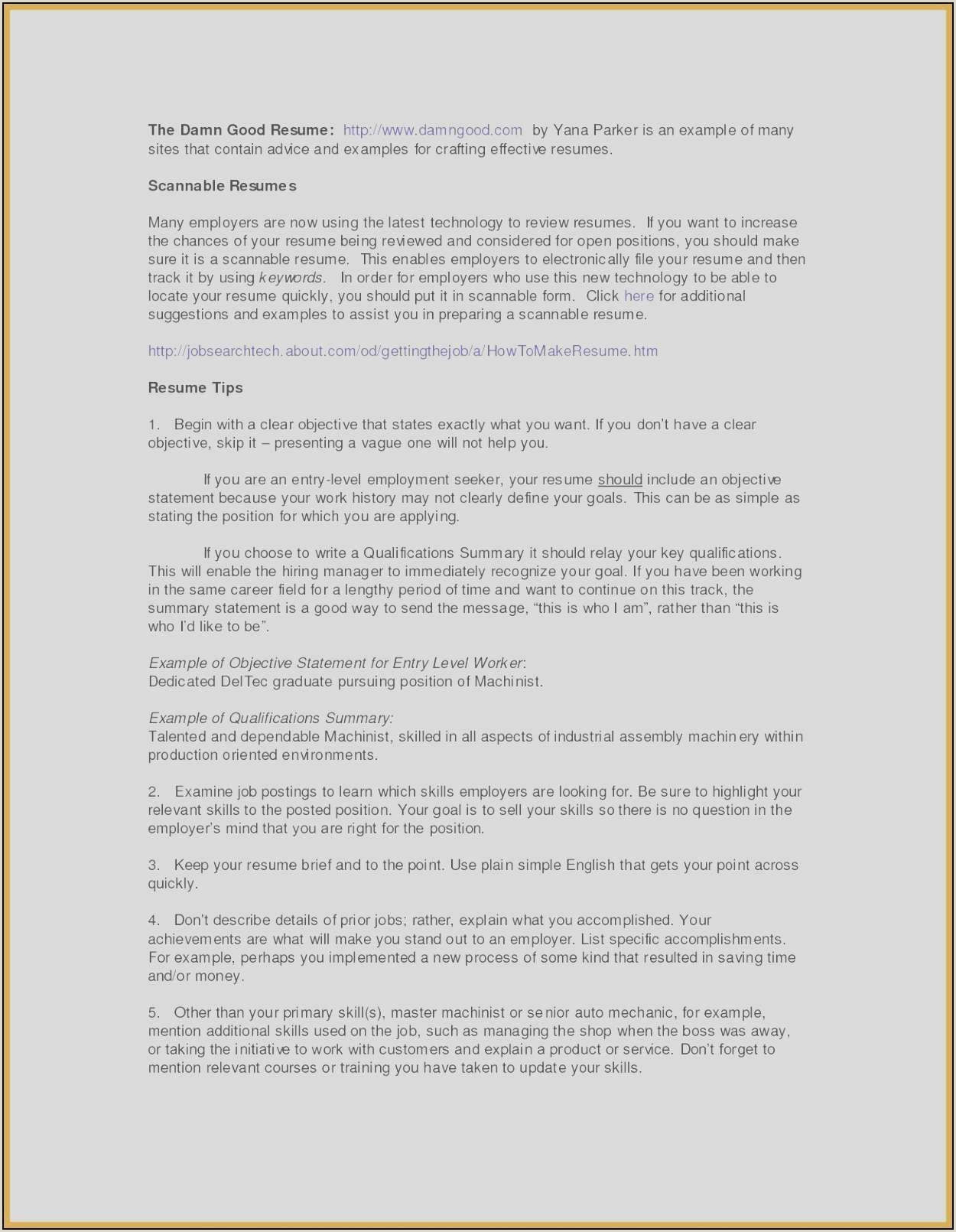 Pharmacy Curriculum Vitae Template Cv Pour Quick échantillon Quick Resume Template Free
