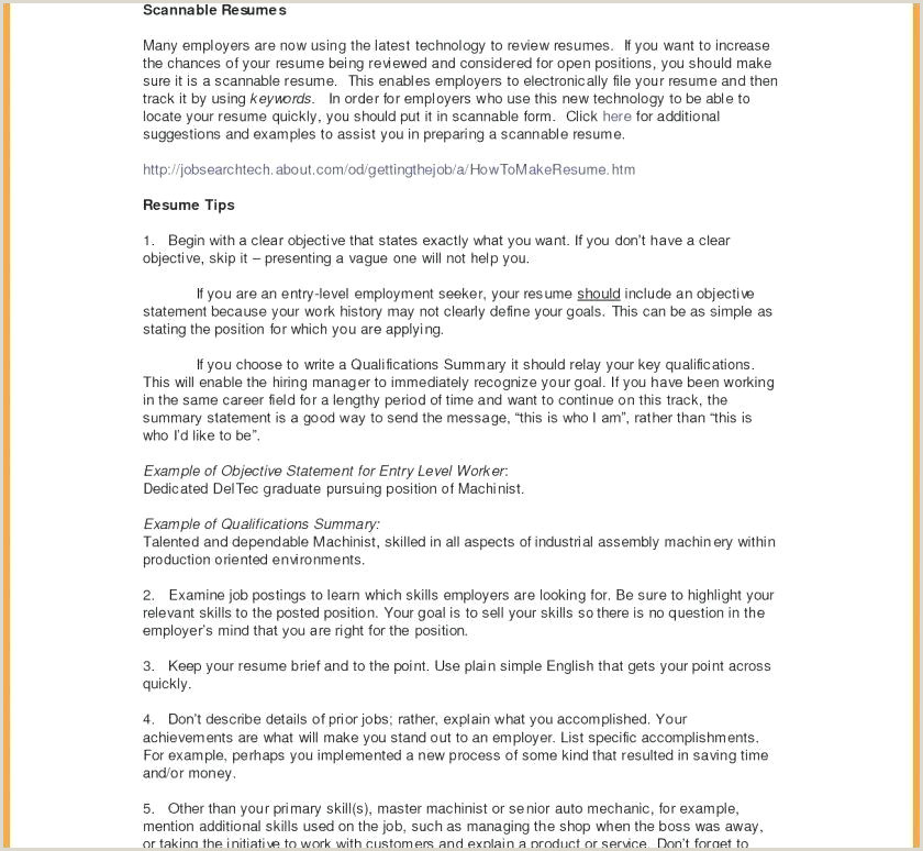 Pharmacy Curriculum Vitae Template Example Pharmacist Resume – Emelcotest