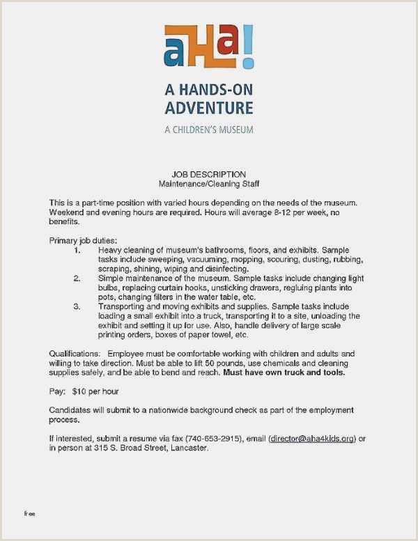 Pharmacy Curriculum Vitae Template Free Resume Vita Simple