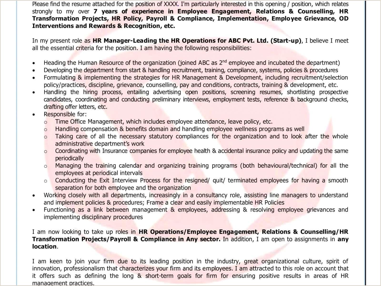 Pharmacist Resume Templates Professional Resume Sample
