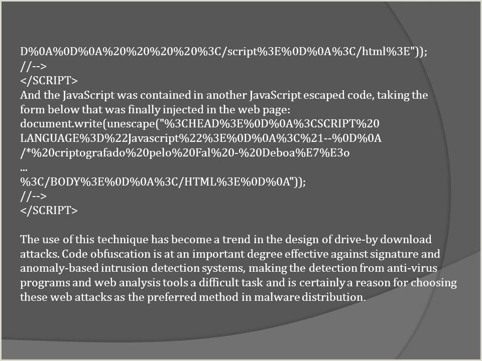 Pharmacy Fresher Resume format Download In Ms Word 41 Simple format De Cv Xenakisworld