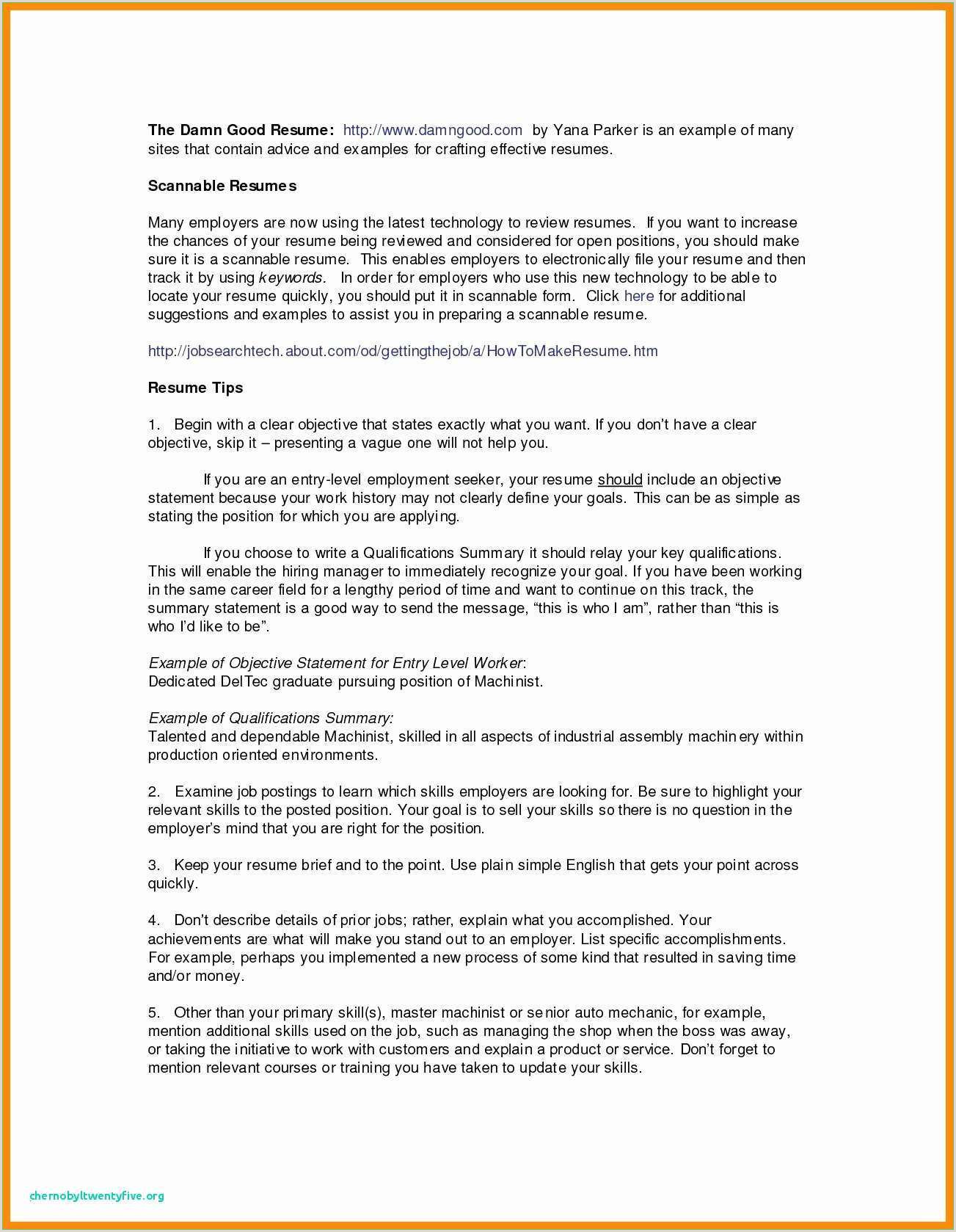 Pharmacy Cover Letter Professional Cover Letter Template