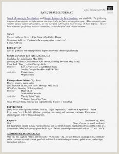 Pharmacy Tech Cover Letter Professional 47 Pharmacy Tech