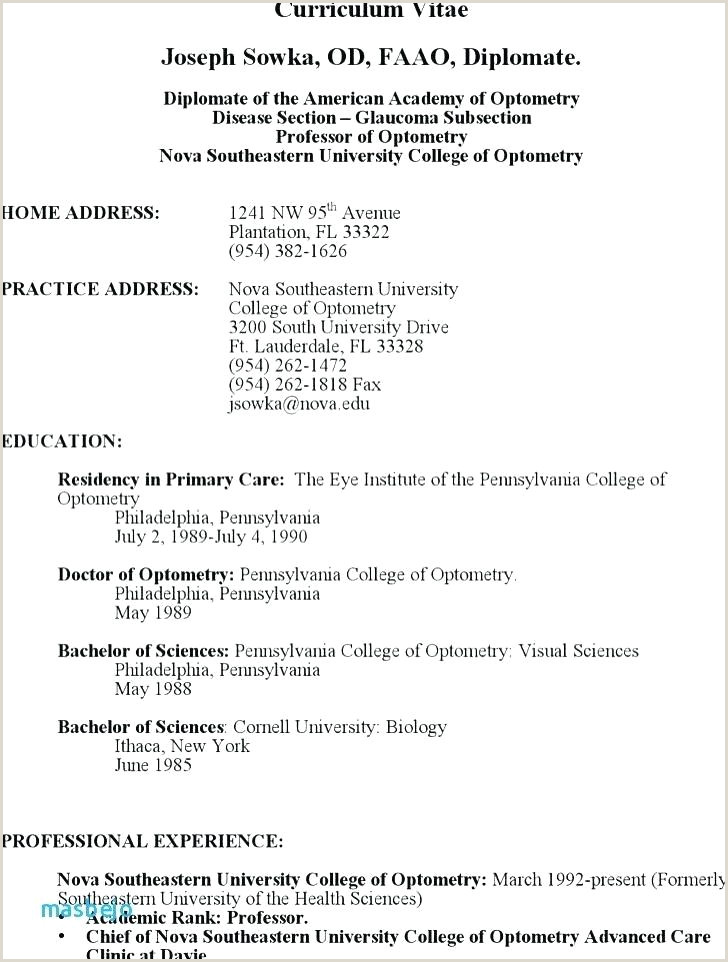 Pharmacy Tech Resume Entry Level Entry Level Sterile Processing Technician Resume Sterile