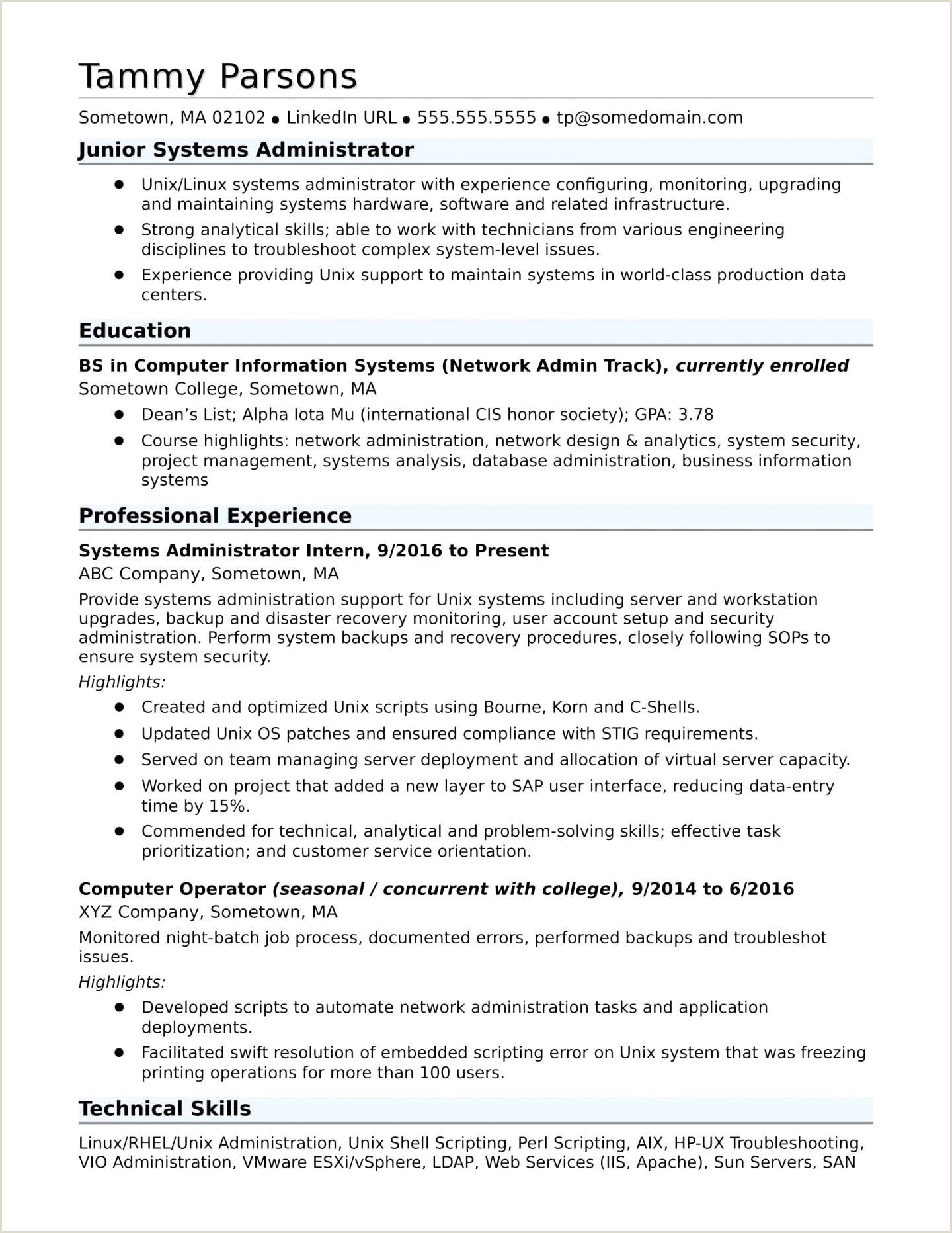 Pharmacy Tech Resume Entry Level Unique How Do I Find My Linkedin Url