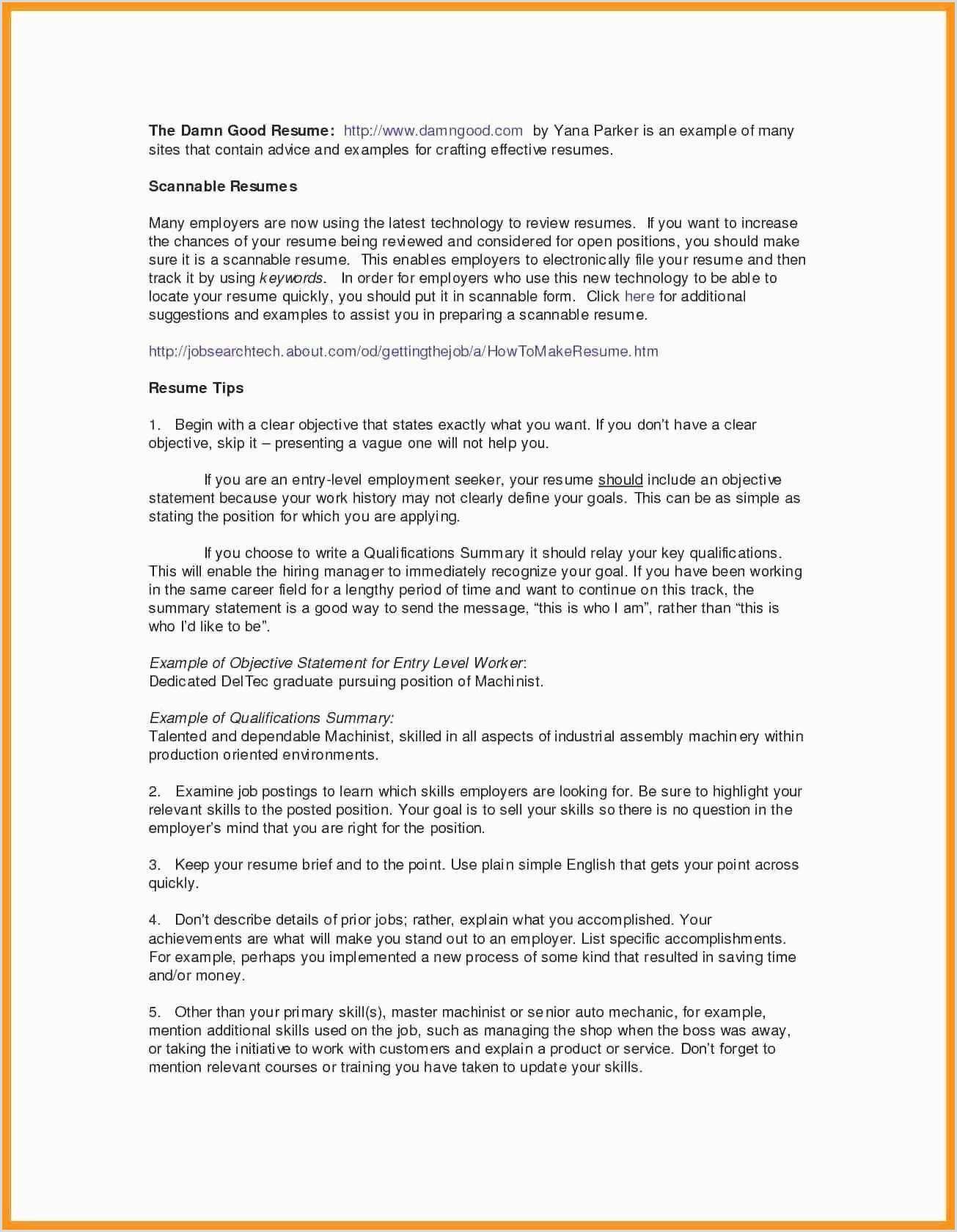 Pharmacy Tech Trainee Cover Letter 12 Sample Cover Letter for Pharmacist