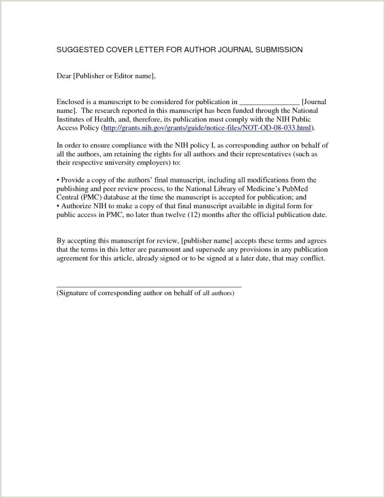 Pharmacy Technician Trainee Cover Letter Cover Letter Examples for Electrical Engineering Student Uk