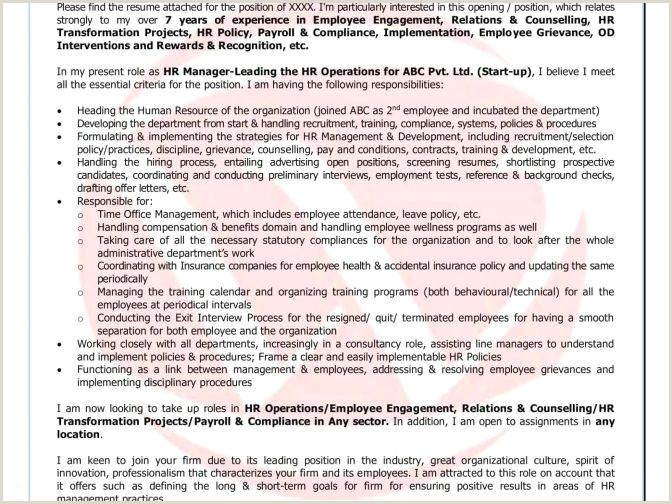 Pharmacist Cover Letter Sample Free Download Resume Genius