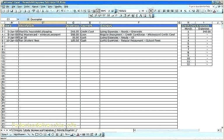 Phone Log Template Call Tracker Template Phone Log form Free Download Doc