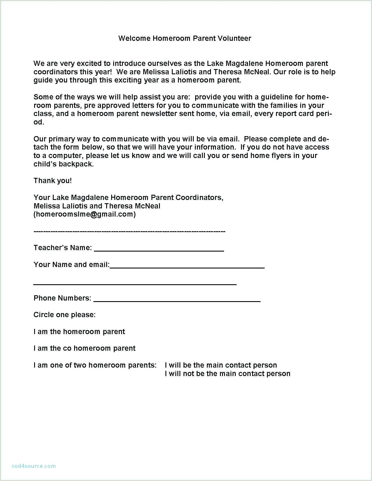 parent call log template – wovensheet