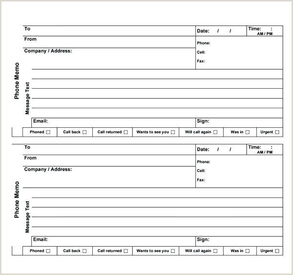 Phone Message Log Template Free Call Log Template Phone List – Sakusaku