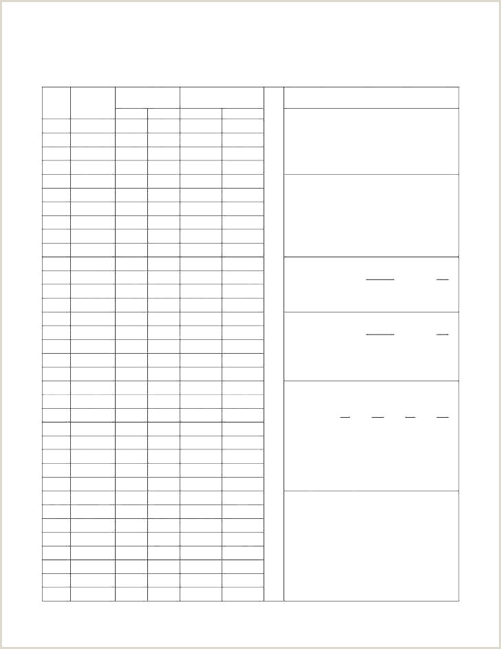 Phone Message Log Template Telephone Log Template Printable Phone Free Munication
