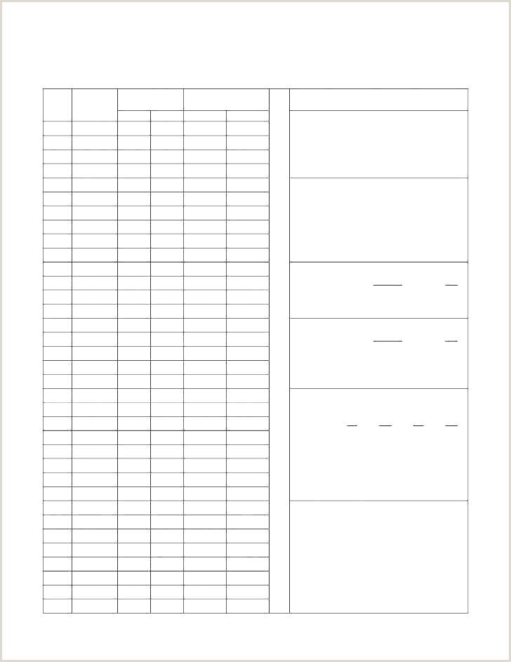 Telephone Log Template Printable Phone Free munication