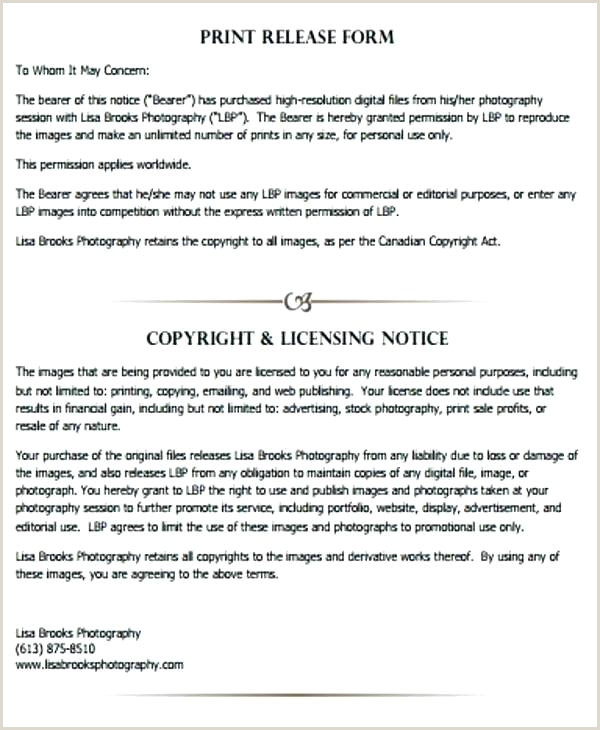 photography copyright template – finddatafo