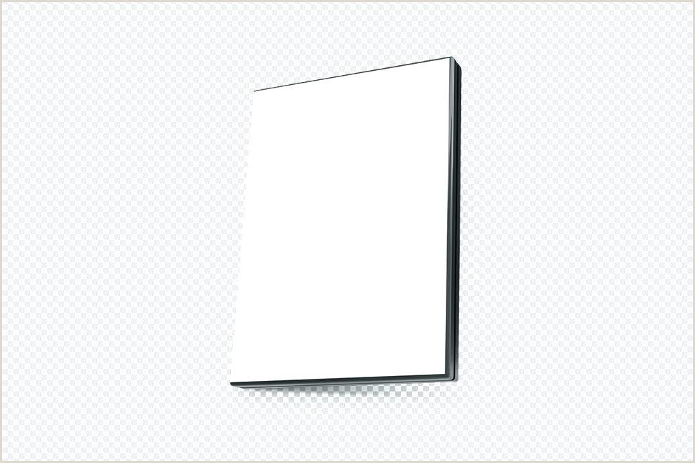 Cover Generator Blank Case Template Dvd shop Slim