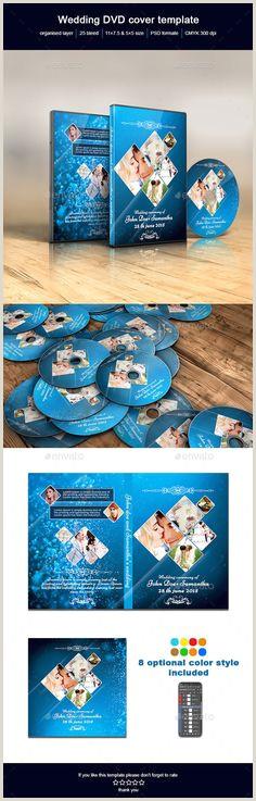 Design DVD Cover